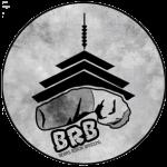 Bebas Rokok Bandung (BRB)