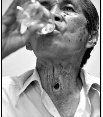 Edison Poltak Siahaan-74 tahun – ANDAI BISA KEMBALI