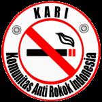 Komunitas Anti Rokok Indonesia (KARI)