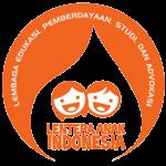 Lentera Anak Indonesia (LAI)