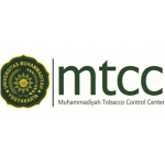 Muhammadiyah Tobacco Control Center (MTCC)