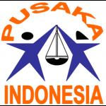 Pusaka Indonesia