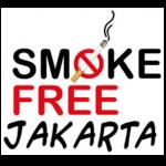 Smoke Free Jakarta