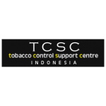 Tobacco Control Support Center (TCSC)