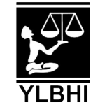 Yayasan Lembaga Bantuan Hukum Indonesia (YLBHI)