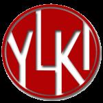 Yayasan Lembaga Konsumen Indonesia (YLKI)