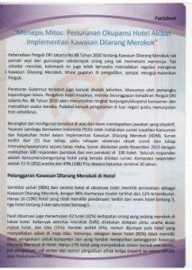 Factsheet Menepis Mitos Hotel KDM_2014