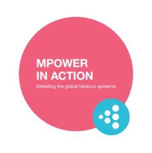 Mpower 2013