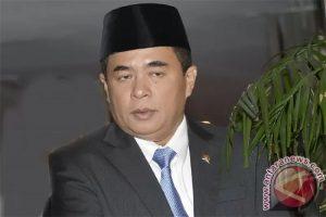 Komisi Nasional Pengendalian Tembakau dan Jantung Sehat temui pimpinan DPR