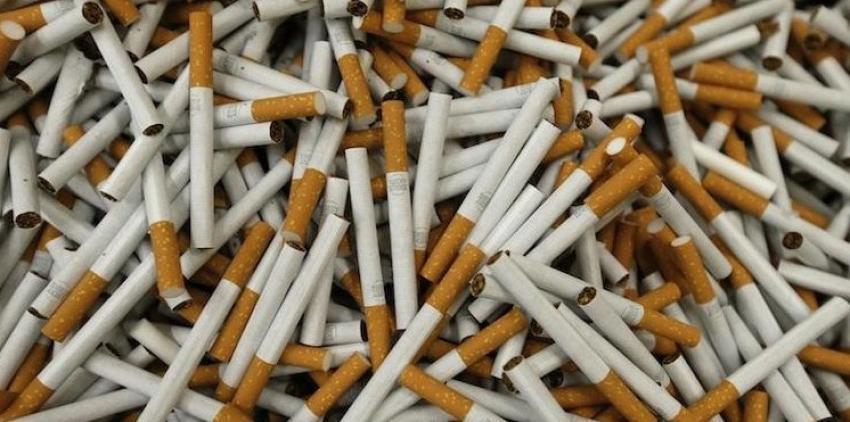 Komas PT Tarif Cukai Rokok Minimal 66 Persen