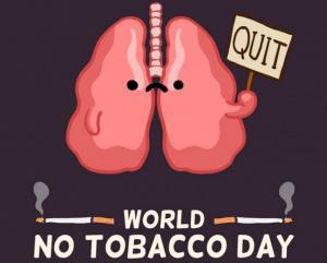 Perokok di Kalangan Remaja Terus Alami Peningkatan