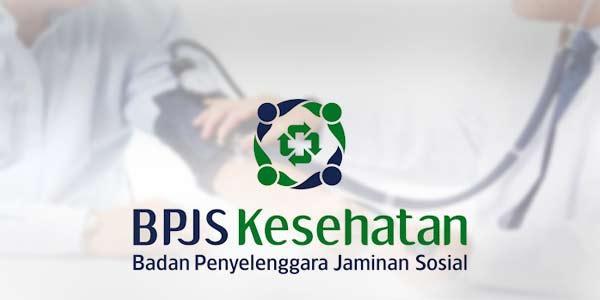 Tutup Defisit BPJS Kesehatan dengan Pajak Rokok, Ini Reaksi Komnas PT