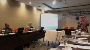 WHO Aksesi FTCT Tidak Berdampak pada Petani Tembakau di Indonesia
