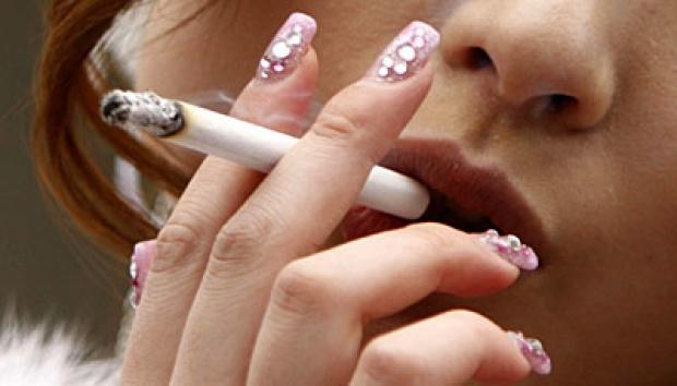 70 Persen Perokok adalah Usia Produktif, Merokok Itu Keren?