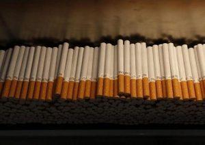 FAKTA: Ada Upaya Intervensi Industri Rokok Jegal Raperda KTR