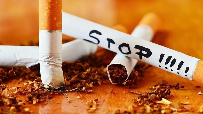 Harga Rokok Naik Jadi Rp 70 Ribu, Efektif Turunkan Jumlah Perokok?