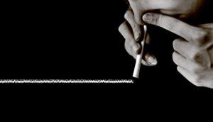 Kecanduan Rokok Itu Gangguan Jiwa? Ini Kata Ahli Jiwa