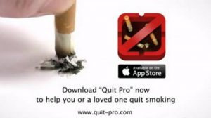 Kecanduan Rokok Itu Merupakan Salah Satu Gangguan Jiwa