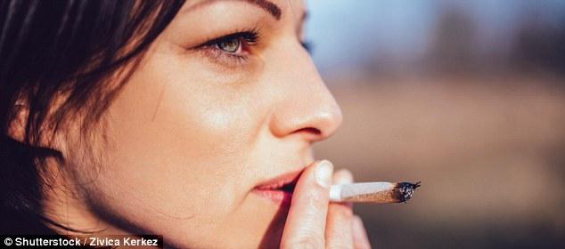 Komnas PT: Jangan Membuat Iklan Rokok yang Menggiurkan