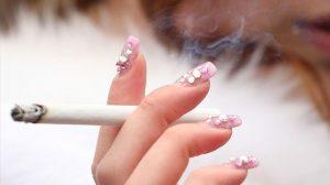 Menurut Survei dari UI, Perokok Bisa Insaf Jika Harga Rokok Rp70 Ribu per Bungkus