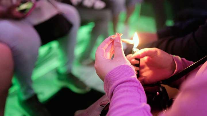 Pemerintah Diminta Tidak Ragu Naikan Harga Rokok