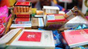 Pengamat Yakinkan Kemenkeu Agar Tak Ragu Naikkan Cukai Rokok