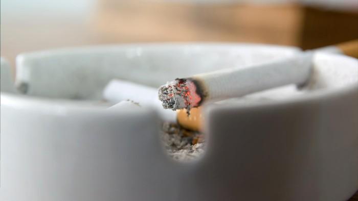 Setujukah Kamu Jika Harga Rokok Naik Jadi Rp 70 Ribu?