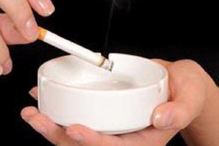 Survei UI: Harga Rokok Rp 70.000 Bakal Bikin Perokok Insaf