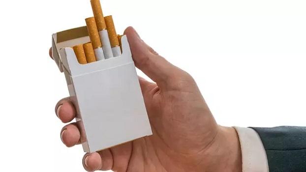 Warga Miskin Lebih Prioritaskan Beli Rokok daripada Pendidikan dan Kesehatan