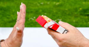 Waspadai Celah Kenaikan Cukai, Harga Rokok Rp27 Ribu Masih Murah