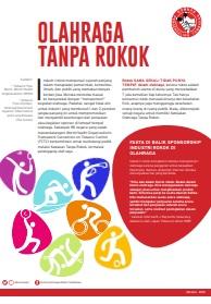 Factsheet _Rokok _ Olahraga_Komnas PT_2019