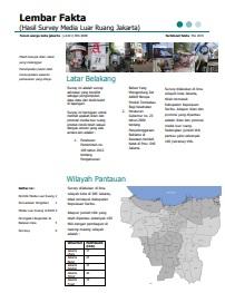 Factsheet_Survei Media Luar Ruang Jakarta_FAKTA_2015