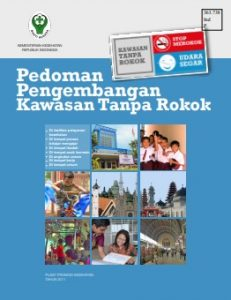 Katalog_Pedoman KTR_Kemenkes RI_2011