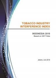 Laporan_Indonesia TII Index 2018