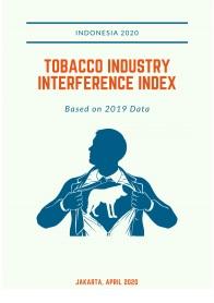 Laporan_Indonesia TII Index 2020