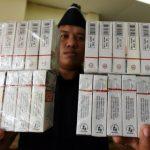 Profesor UI Puji Sri Mulyani Naikkan Cukai Rokok Saat Pandemi: Adil dan Berani!