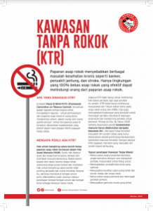 Factsheet_KTR_Komnas-PT_2019