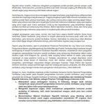 DUKUNGAN PENGUATAN KESEHATAN INDONESIA MELALUI REVISI PP 109/2012 SEGERA!